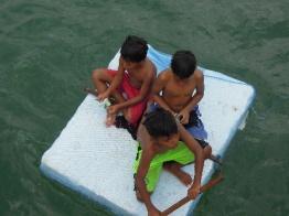 Komodo Island 15