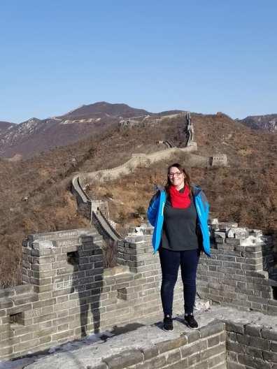 Blog 2 Great Wall 3