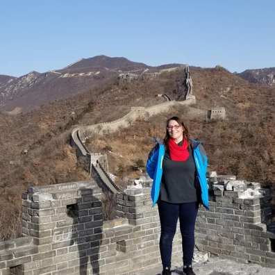 Blog 2 Great Wall 3