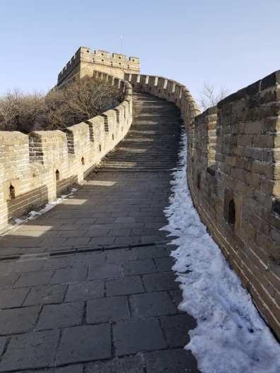 Blog 2 Great Wall 4
