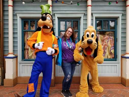 Blog 4 Disney 3