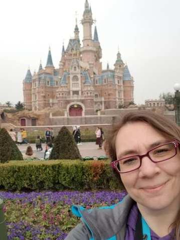 Blog 4 Disney 5