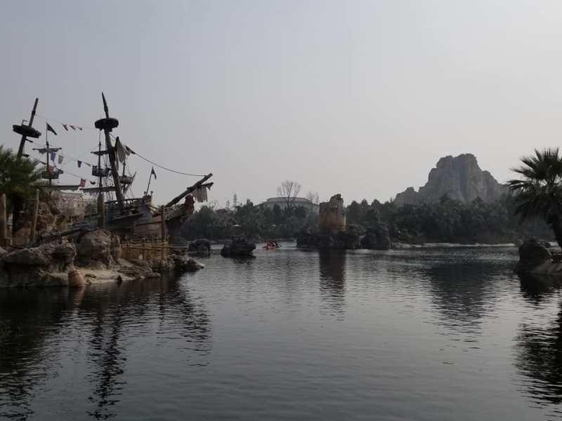 Blog 4 Disney 7