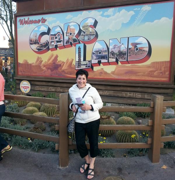 Amanda_Cars_Land_June_7th_2015_231__2_