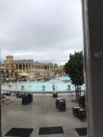 Szechenyi baths 2