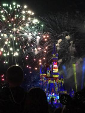 Disney 2