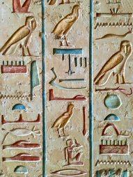 egyptian-symbols-3199399